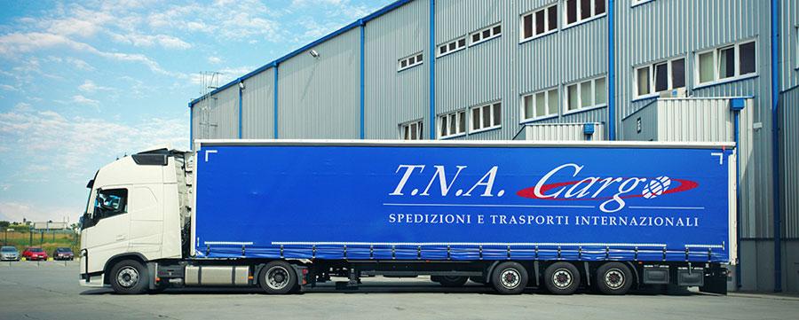tna cargo europa